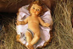 Życzenia z okazji Świąt Bożego Narodzenia dla Parafian i wszystkich odwiedzających nas gości.