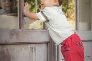 Ks. Kamil do dzieciaków – IV Niedziela Wielkiego Postu 2020