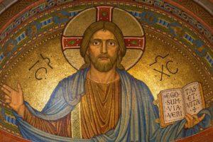 Życzenia i modlitwa na Wielkanoc