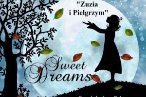 """""""Zuzia i Pielgrzym"""" – opowiadanie na Dobranoc"""