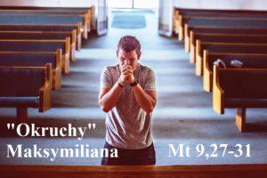 """""""Okruchy"""" Mistrzejowickie – 04.12.2020 r."""