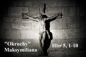 """""""Okruchy"""" Maksymiliana – 18.01.2021 r."""