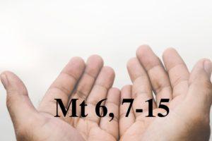 """""""Okruchy"""" Maksymiliana – 23.02.2021 r."""