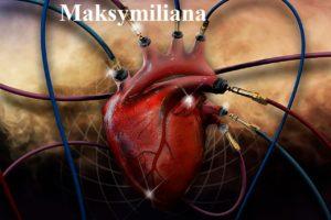 """""""Okruchy"""" Maksymiliana – 10.02.2021 r."""
