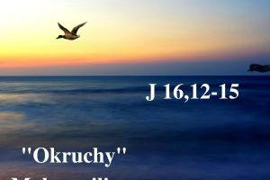"""""""Okruchy"""" Maksymiliana – 12.05.2021 r."""