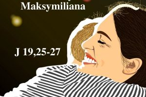"""""""Okruchy"""" Maksymiliana – 03.05.2021 r."""