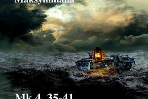 """""""Okruchy"""" Maksymiliana – 20.06.2021 r."""